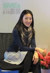 """Jill Mika"" ธุรกิจบอสคนสวย จัดเต็มสุดยอดเครื่องสำอางญี่ปุ่นเพื่อสาวไทย"