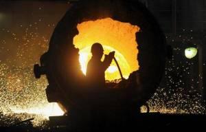 จีนเตรียมปรับลดกำลังการผลิตเหล็ก – ถ่านหิน เล็งปลดคนงานเกือบ 1.8 ล้านคน