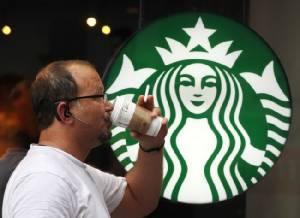 สตาร์บัคส์หวังโค่นวัฒนธรรมกาแฟ เตรียมเปิดสาขาแรกในอิตาลีปีหน้า