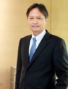 กรุงไทยชวน SMEs ทำบัญชีเดียว โอกาสเข้าถึงแหล่งทุนสูง