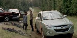 ไปไกลแล้วซีรีส์เกาหลี! ร่วมมือผู้สร้าง Walking Dead ผุดซีรีส์แนวโลกาวิบัติ