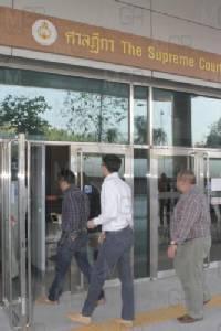 """ศาลฎีกาฯ สั่งรวมคดี """"บุญทรง-เอกชน"""" รวมหัวโกงข้าว นัดตรวจพยานหลักฐาน 20 เม.ย.นี้"""
