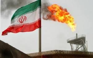 ทางการอิหร่านคาดยอดส่งออกน้ำมันจะเพิ่มขึ้นต่อเนื่องตั้งแต่ มี.ค.