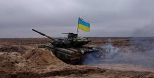 ม้าแก่ยูเครน T-64 GoPro .. คลิปนี้ต้องดู