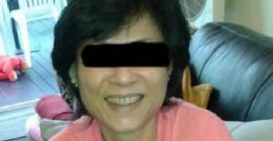 """กต.เร่งหาญาติ """"หญิงไทยวัย 50"""" เสียชีวิตที่นิวซีแลนค์ เหตุถูกแก๊งอาชญากรรมลักพาตัว"""