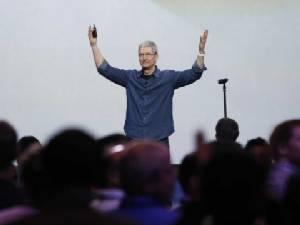 32 ยักษ์ไอทีหนุน Apple สู้ FBI ต้านปลดล็อกไอโฟน แปลว่าอะไร?