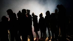 """อียูเตรียมกดดันให้ตุรกีรับ """"ผู้อพยพจำนวนมาก"""" คืนจากกรีซ"""