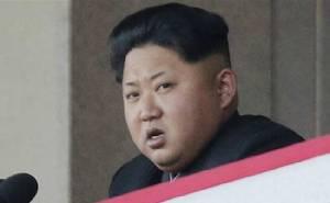 """โสมแดงขู่ใช้นิวเคลียร์ถล่ม """"ไม่เลือกหน้า"""" หลังสหรัฐฯ-โซลเปิดฉากซ้อมรบครั้งใหญ่"""
