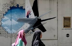 ครบ 2 ปีปริศนา MH370 ยังคงดำมืด หน่วยงาน UN เผยกฎใหม่ป้องกันซ้ำรอย