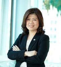 ผู้จัดการ ตลท. มั่นใจ ศก.ไทยปีนี้ยังเติบโตได้ 3.6% ขณะที่ตลาดหุ้นไทยโตเฉลี่ย 8%