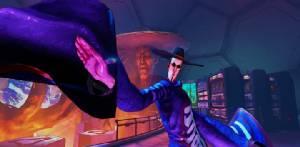 """เชือดโกง! แคปคอมหักแต้มมือหนึ่งโลก """"สตรีทไฟเตอร์ 5"""" หมดเกลี้ยง"""