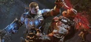 """ความจริงปรากฏ! ตัวเอก Gears of War 4 คือบุตรชาย """"มาร์คัส ฟีนิกซ์"""""""