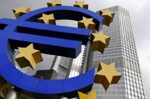 ธนาคารกลางยุโรปทำเซอร์ไพรส์ เร่งสู้ศึกต่อต้านเงินฝืด ทั้งหั่นดอกเบี้ย-เพิ่มอัดฉีดเงินเข้าระบบ