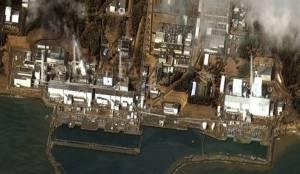 ความหายนะที่โรงไฟฟ้าฟูกุชิมะ  ต้องไม่ลืม - อย่าให้เกิดกับประเทศไทย
