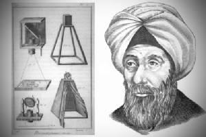 Ibn al-Haytham นักฟิสิกส์ผู้ยิ่งใหญ่ที่สุดแห่งยุคกลาง