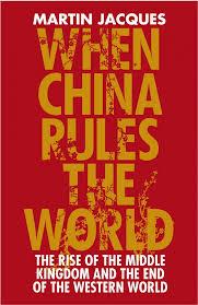 ทำไม 'อังกฤษ' มอง 'จีน' เป็นเพื่อนมิตร ทว่า 'สหรัฐฯ'ไม่ได้เห็นเช่นนั้น: สัมภาษณ์นักเขียน 'มาร์ติน ฌาคส์'