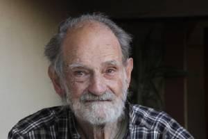 """""""ลอยด์ เอส. แชปลีย์"""" เจ้าของรางวัลโนเบลเศรษฐศาสตร์ 2012 เสียชีวิตในวัย 92"""