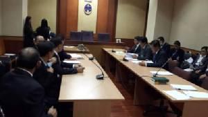ศาลปกครองไต่สวนฉุกเฉิน เอไอเอสขอยืดการให้บริการความถี่ 3 เดือน ชี้ขาดวันนี้