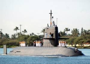 """""""ญี่ปุ่น"""" ส่ง """"เรือดำน้ำ"""" ไปร่วมฝึกซ้อมกับ """"ฟิลิปปินส์"""" แถมส่ง """"เรือรบ"""" ไปเยือน """"เวียดนาม"""""""