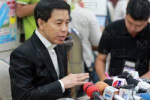 รัฐบาลชูอัตราว่างงานไทยแค่ 1% ต่ำกว่ามหาอำนาจเยอะ