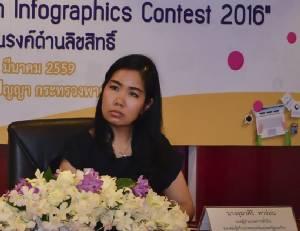 """รัฐรู้ยัง! เว็บละเมิดมี """"หนังโป๊-พนัน"""" เป็นสปอนเซอร์ใหญ่ สมาคมหนังสหรัฐฯ จี้ไทยแก้ไขด่วน"""