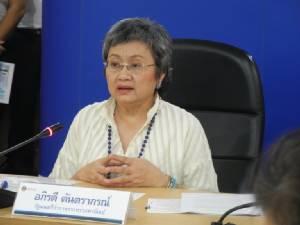 สนช.ไฟเขียวไทยลดภาษีสินค้าไอทีภายใต้ WTO คาดดันส่งออกไทยเพิ่ม ดึงต่างชาติเข้ามาลงทุน