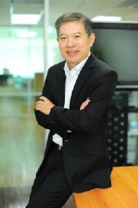KBS ทุ่ม 1 หมื่นล้านผุดโรงงานน้ำตาลแห่งใหม่