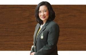 สมาคมภัตตาคารไทยจัดงานจับคู่ธุรกิจยกระดับอุตฯ อาหารสู่เวทีโลก