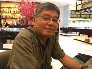 เตรียมตั้งสมาคมเกษตรกรไทย-จีน ยกระดับเกษตรกร 2 ประเทศ