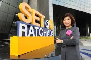 SET กอดคอตลาดหุ้นอาเซียน เตรียมเดินสายโรดโชว์ดึงเม็ดเงินฝรั่งกลับลงทุน AEC