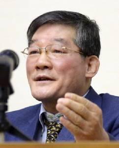 """นักโทษมะกันในเกาหลีเหนือรับสารภาพ ตั้งใจมา """"ล้วงความลับทางทหาร"""""""