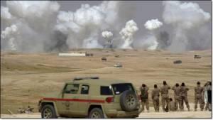 ซาอุฯ แลกตัวประกันชาวเยเมน 109 คนกับพลเมืองซาอุฯ 9 คนกับกบฏฮูตีใกล้พรมแดน