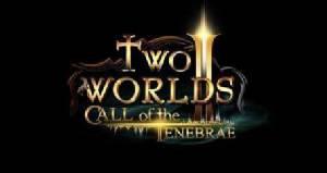 """""""Two Worlds2"""" ออก DLC ใหม่ ภาค3 คาดใช้เวลาพัฒนา 36 เดือน"""
