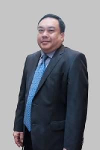 ยูไนเต็ด เพาเวอร์ฯ ลงสัญญาซื้อขายไฟฟ้ากับพม่า
