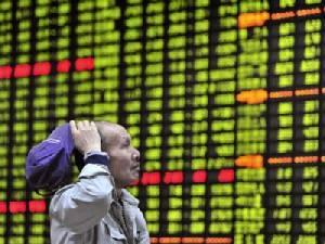 โบรกฯ ประเมิน SET Index ช่วงนี้คงจะสวิงไปสวิงมา และอาจปรับฐานสักรอบ