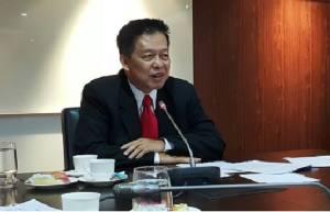 """""""พาณิชย์"""" เผยส่วนใหญ่หนุนไทยเข้าร่วม TPP เตรียมเสนอผลศึกษาให้นายกฯ พิจารณา พ.ค.นี้"""