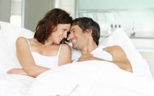 4 ความผิดพลาดทางเพศที่ผู้ชายควรหลีกเลี่ยง/Dr.DEN Sexociety