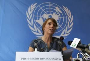 สหประชาชาติเตือนสถานการณ์ตึงเครียดในกัมพูชาใกล้ถึงจุดพลิกผันอันตราย