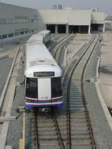 รถไฟฟ้า MRT เพิ่มมาตรการอำนวยความสะดวกช่วงสงกรานต์