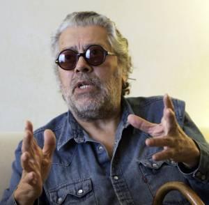 """ศาลกัวเตมาลาสั่งจำคุก 30 ปี 5 จำเลยคดีฆ่านักร้องโฟล์กชื่อดัง """"ฟากุนโด กาบรัล"""""""