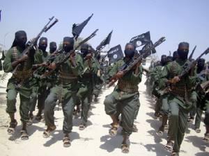 เกิดคาร์บอมบ์กลางเมืองหลวงโซมาเลีย สังเวยอย่างน้อย 2 ศพ