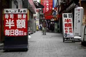 ชาติเอเชียเปิดตำรางัดสารพัดวิธี แก้ผลกระทบเศรษฐกิจจีนซบเซา