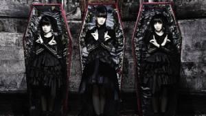 ศิลปินญี่ปุ่นรายแรกในรอบครึ่งศตวรรษ!! Babymetal ส่งอัลบั้มติดอันดับ 39 บิลบอร์ด
