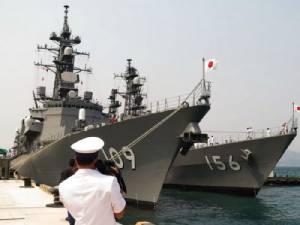 เวียดนาม-ฟิลิปปินส์ หารือลาดตระเวนร่วมในทะเลจีนใต้