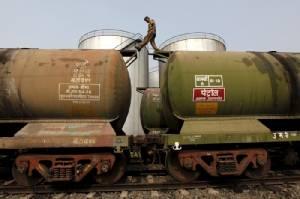 Weekend Focus:อินเดียประกาศทุ่ม 2 หมื่นล้าน พัฒนาท่าเรืออิหร่านรองรับการสานสัมพันธ์ด้านพลังงาน
