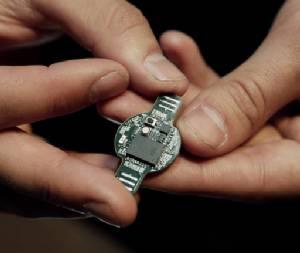 ชิปใหม่ Intel อาจดันหุ้นพุ่ง 25% ปีหน้า