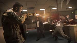 """""""Mafia III"""" ออกป่วนเมืองต้นตุลา พร้อมโบนัสสำหรับผู้สั่งจอง"""