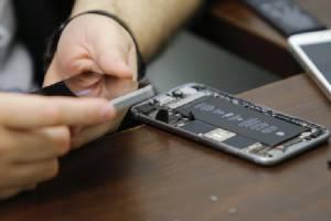 """สุดอึ้ง! สหรัฐฯ จ่ายค่าแฮก """"ไอโฟน"""" มือปืนซานเบอร์นาดิโน แพงกว่า """"เงินเดือน ผอ.เอฟบีไอ"""" ตลอด 7 ปีข้างหน้า"""