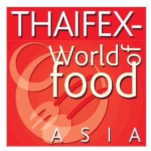 ดัน THAIFEX-World of Food Asia ปี 59 ขึ้นแท่นส่งออกอาหารอันดับ 2 เอเชีย