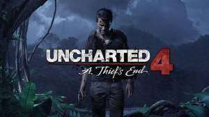 "NGIN จัดงานเปิดตัวเกม ""Uncharted 4"" ครั้งแรกในประเทศไทย"